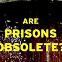 "An excerpt from ""Are Prisons Obsolete?"" By Angela Davis"