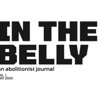 In The Belly, Volume 1