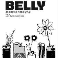 In The Belly, Volume 2